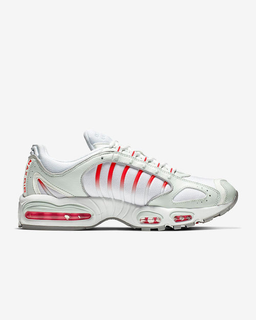 Nike Air Max Tailwind IV Style # AQ2567-400 Ghost Aqua/Wolf Grey/Red Orbit