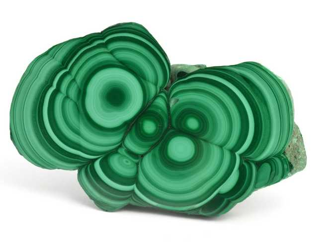 Nature, Healing, and Beauty: The Ultimate Guide to Malachite