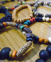 Load image into Gallery viewer, Wooden Bracelets