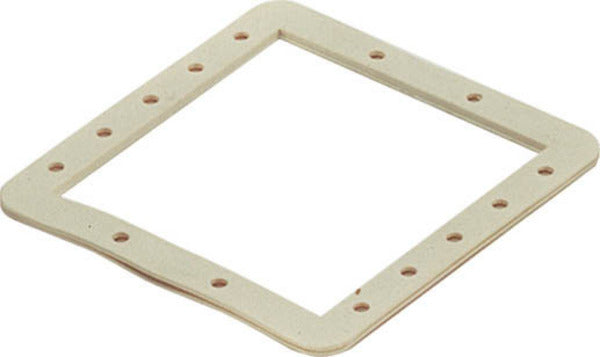Double Layer Standard Gasket
