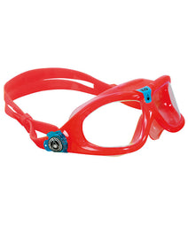 Seal Kid 2.0 Goggle Clear Lens