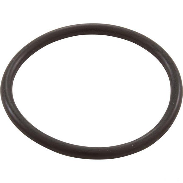 "O-Ring, Sand Filter, 1.5"" Heater Tailpiece (805-0224B)"