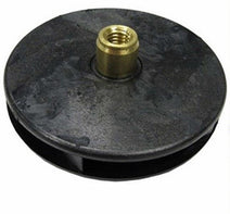 1 HP Impeller