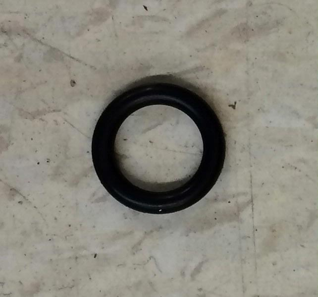 O-Ring - Adapter