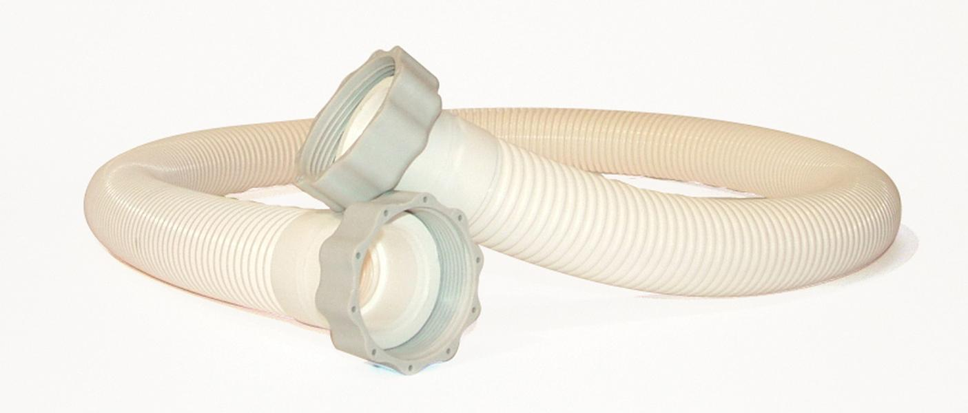 40mm Pool Filter Hose