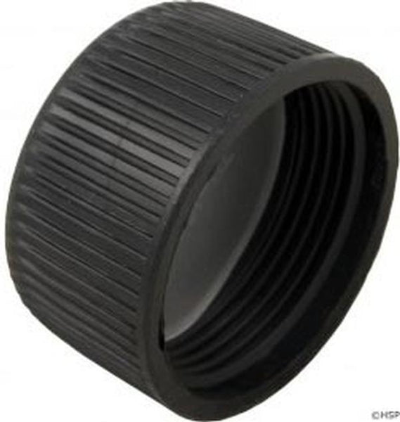 Sand Filter Assembly Drain Cap