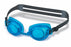 Cayman Anti-Leak Swim Goggle