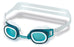 Junior Recrecational Swim Goggle