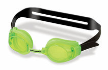 Freestyle Fog-Free Anti-Leak Goggle