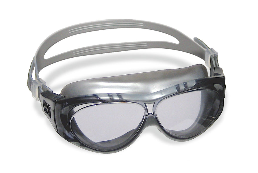 Cub Water Sports Goggle