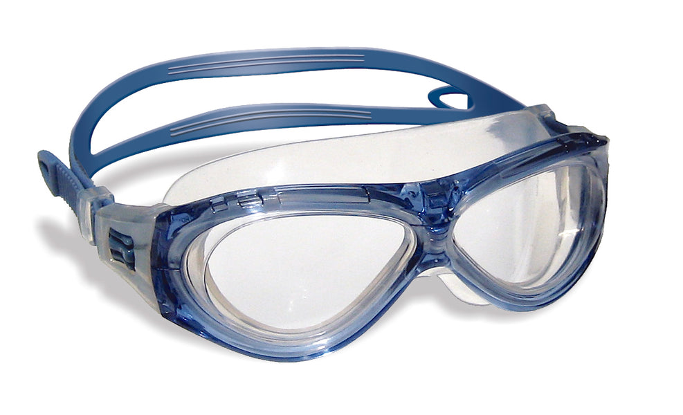 Magnum Water Sports Goggles