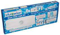Step Light Kit