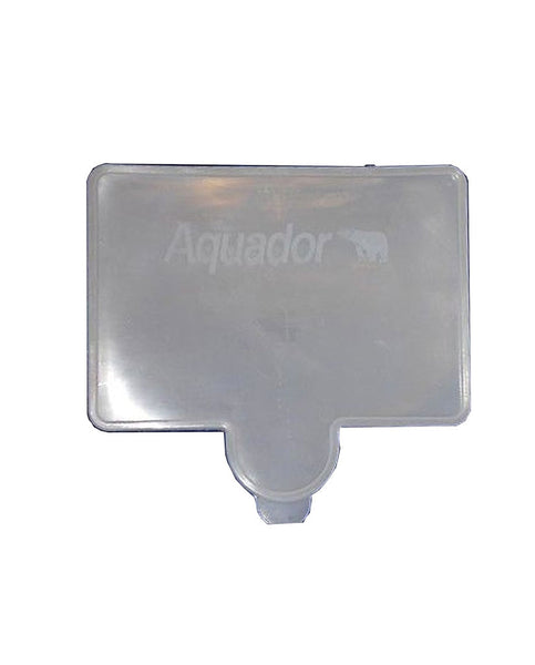 Aquador 71020 Doughboy Above Ground Winter Standard Skimmer Replacement Lid