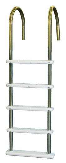 Key West Stainless Steel In Pool Ladder