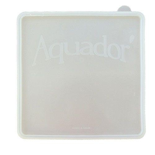 Aquador 1090 Standard Skimmer Replacement Lid