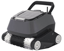 Black Pearl Automatic Pool Vacuum