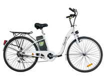 Rmondo Cruizer Electric Bicycle