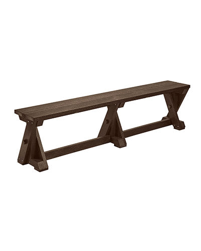 Harvest Dining Table Bench