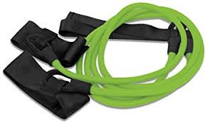 Swim and Exercise Cords