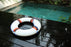 Pool Ring Bouy