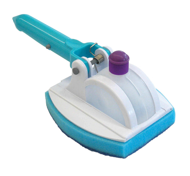 Evolution Water Line Scrubber