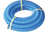 1.5 INCH EXTRUDED VACUUM HOSE