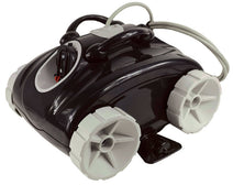Pool Pearl Automatic Pool Vacuum