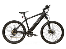Rmondo Sedona Electric Bicycle