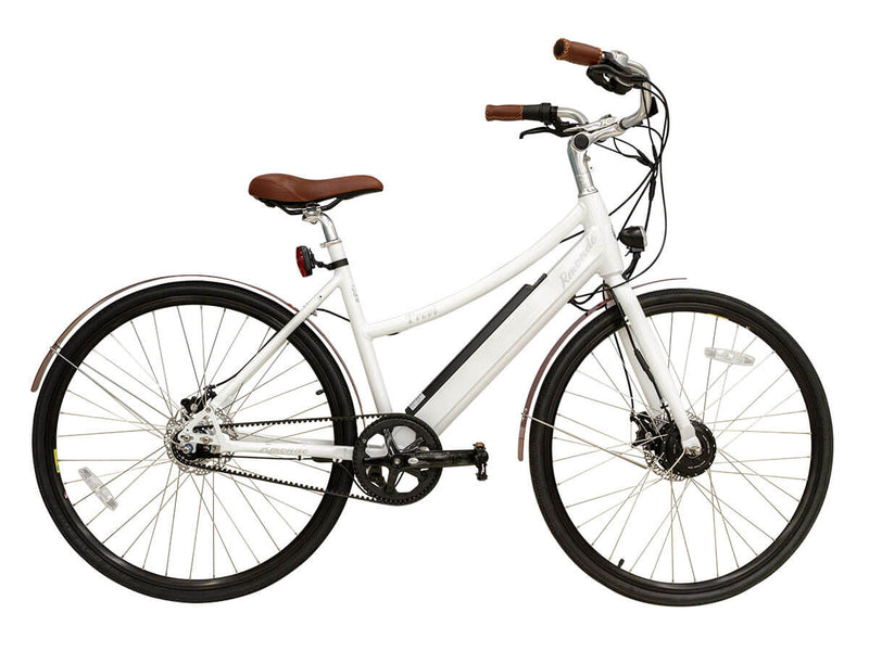 Rmondo Trevi Electric Bicycle