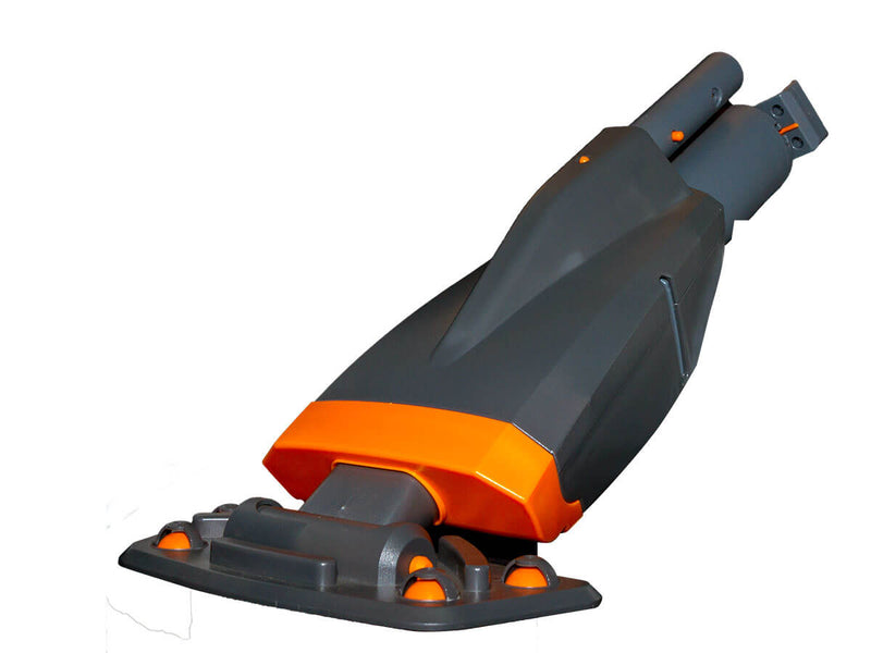 Vektro T150 Rechargeable Pool Vacuum At Home Recreation Llc