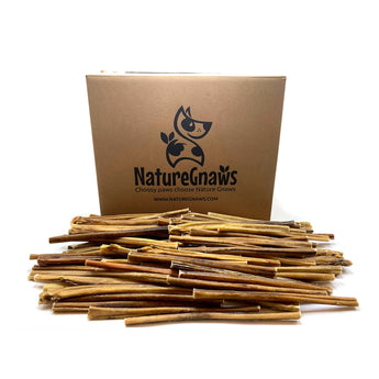 Large Bully Sticks 12