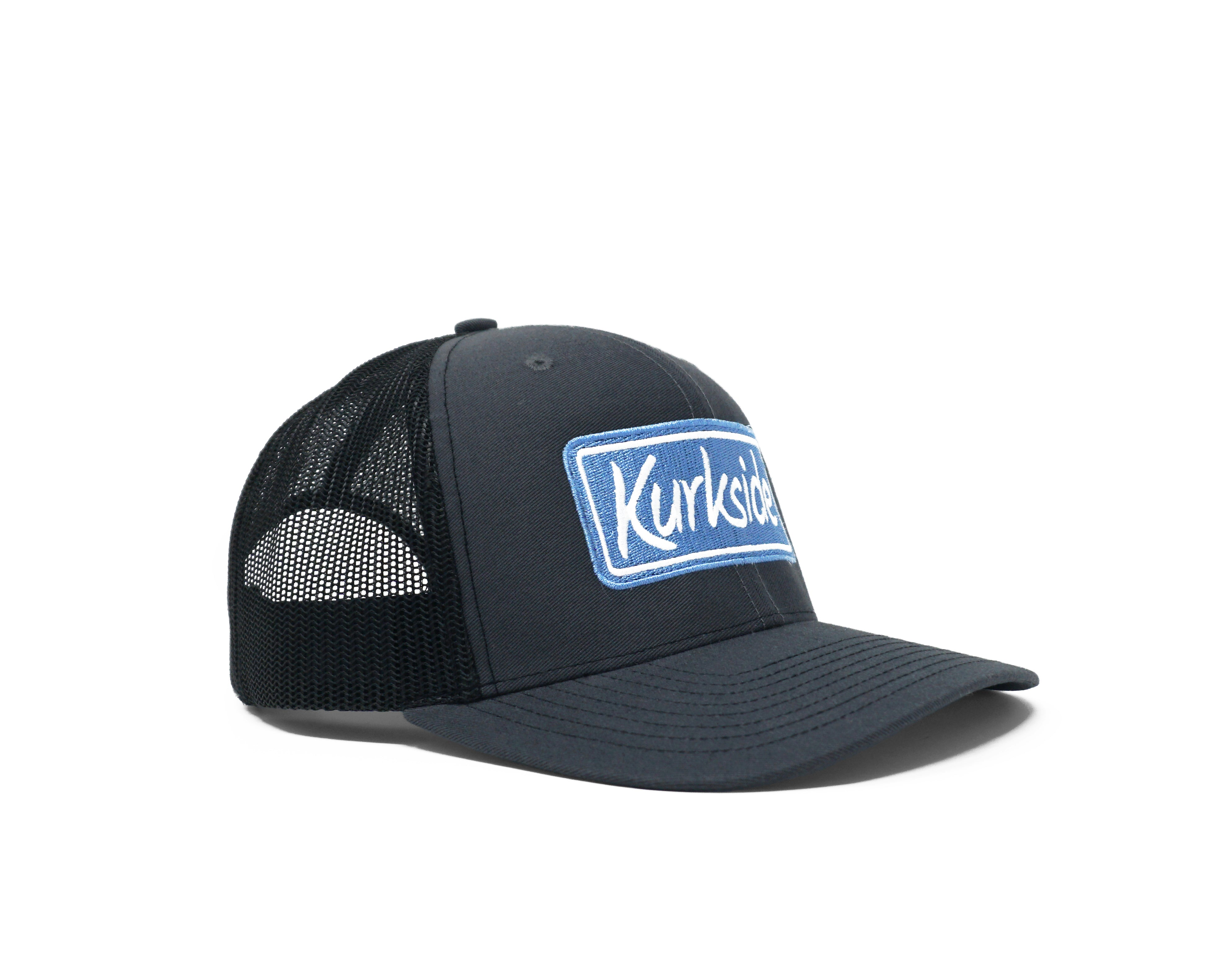 Adult Trucker Hat
