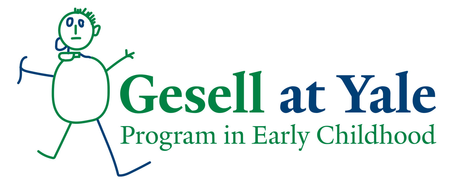 Gesell Program in Early Childhood