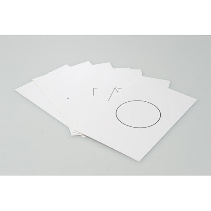 Copy Form Cards
