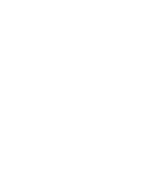Fellman Watch Co.