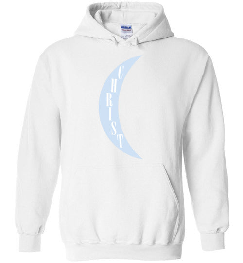 Jeremiah 1:5, Appointed, Hoodie, S-YXL