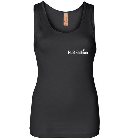 Jeremiah 20:9, Fired Up for Christ, Womens Jersey Tank, S-2XL