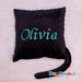 Personalised_Baby_Cushion