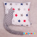 Baby Shower Baby Pillow