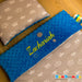 personalised blankets with crowns