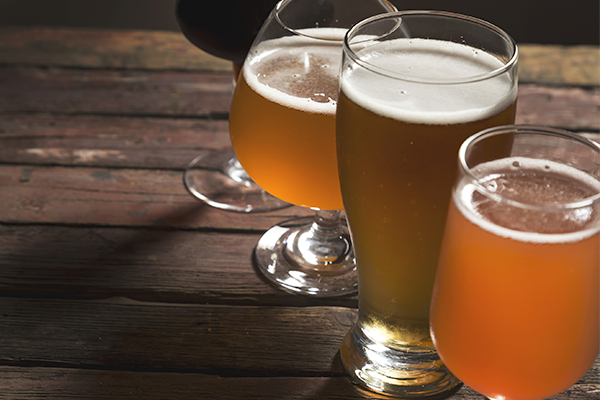 What You Can Expect from the Best Home Brewing Beer Kits!