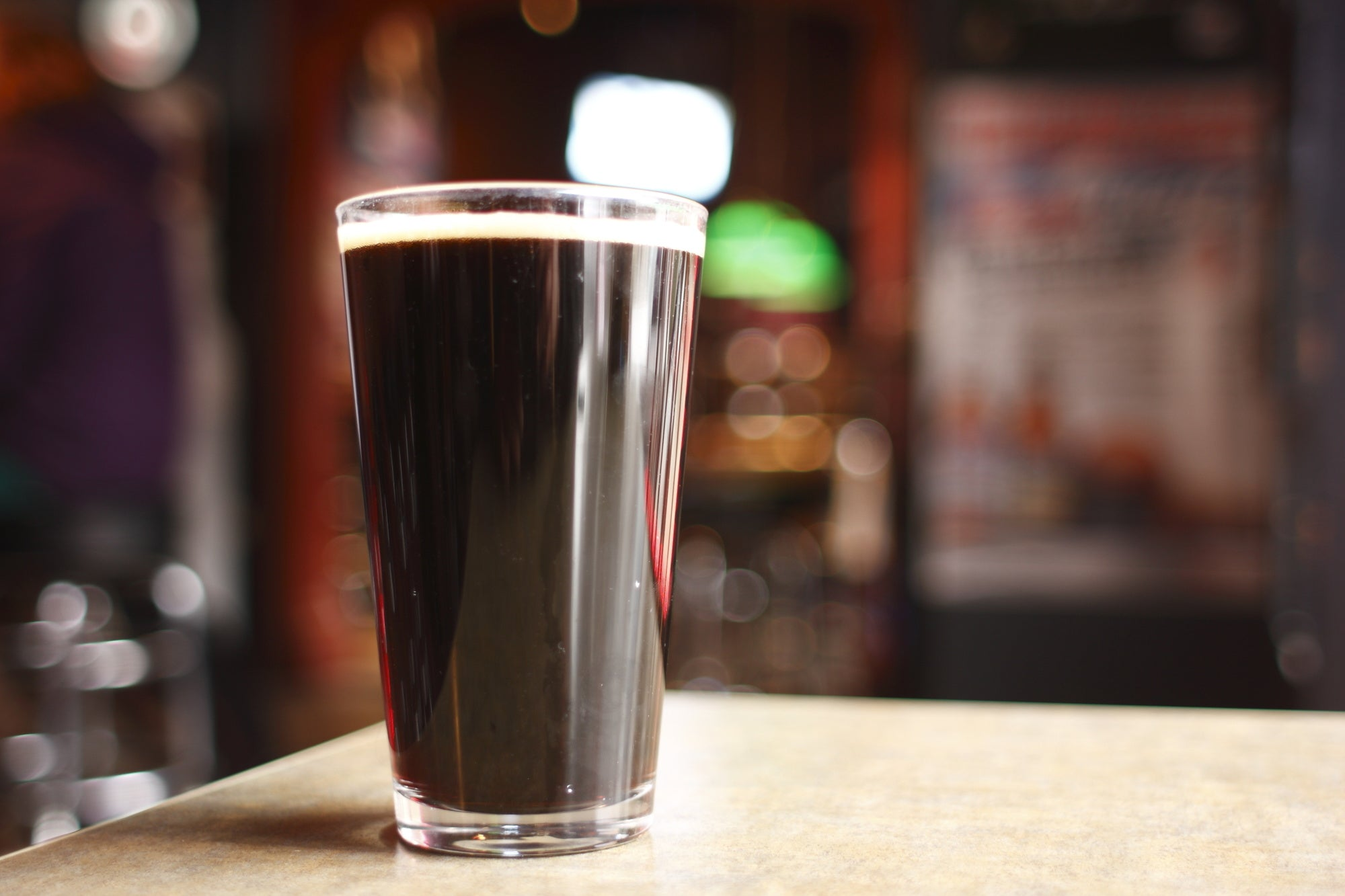 The Perfect Porter: 7 Tips for Brewing a Delicious and Robust Porter