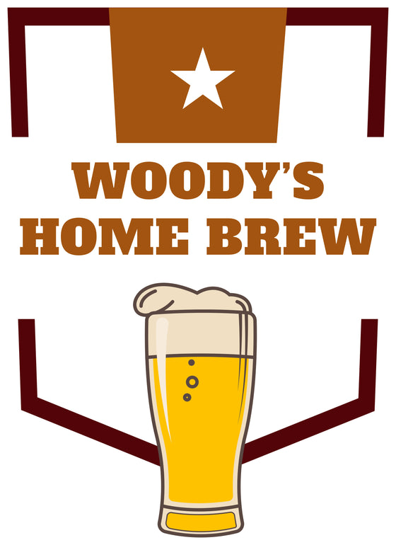 Woodys Home Brew Coupons & Promo codes