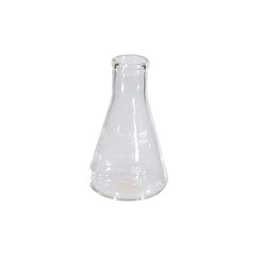 Erlenmeyer Flask (3000 ml)