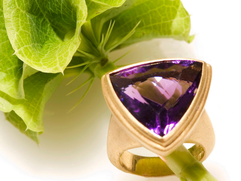 Ultra Violet Jewelry