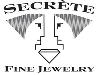 Secrète Fine Jewelry