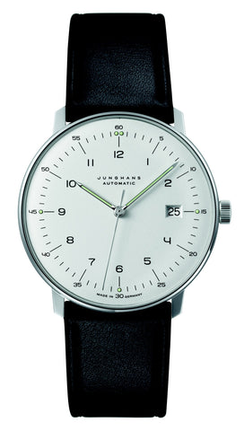 minimalist watch german max bill junghans washington dc secrete fine jewelry best watches dc area holiday