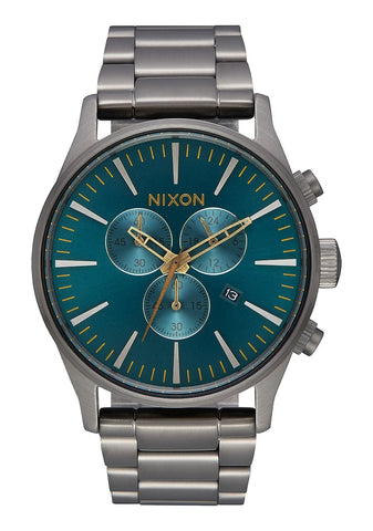 nixon sentry affordable mens watches holiday washington dc gift guide best under 200 dupont circle secrete fine jewelry