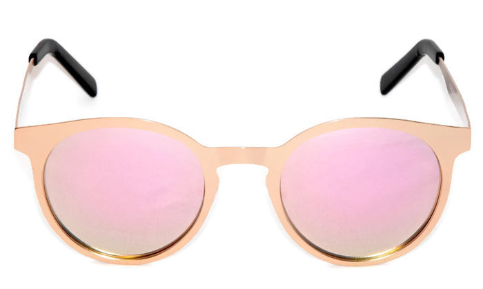 gold cinta sunglasses