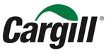 Cargill Animal Nutrition/Reveal